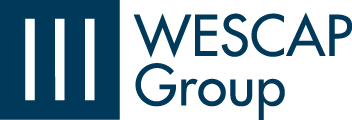 WESCAP Group